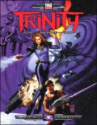 RPG_trinityd20_cover