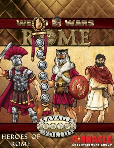 wwr_ff_heroes_of_rome