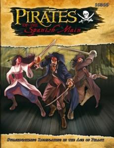 Pirates1-e1334684816782