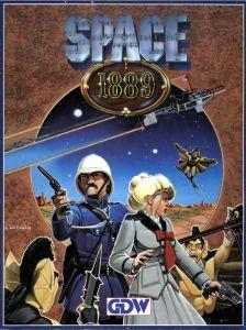Space1889CoreRules