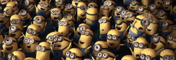 minions___despicable_me_wallpaper-1280x800